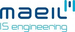 MAEIL is Engineering