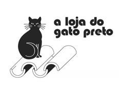 A Loja Gato Preto