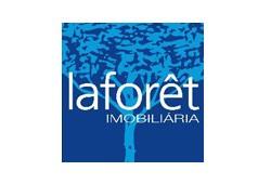 Laforêt Expo
