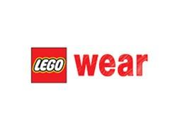 Lego Kids Wear