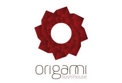 Origami - Sushihouse