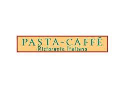 Pasta-Caffé