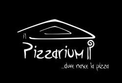 Il Pizzarium