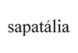 Sapatália