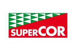 Supercor
