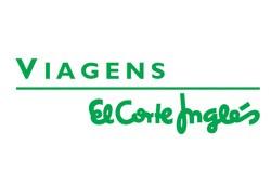 Viagens El Corte Inglês