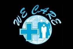 Klínika We Care